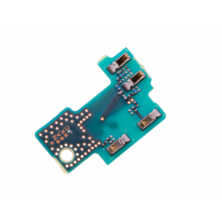 Carte antenne 2C pour Sony H8166 Xperia XZ2 Premium Dual SIM photo 0
