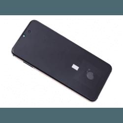 Bloc écran avec châssis Xiaomi Mi 9SE - Noir photo 0