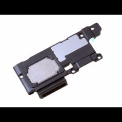 Bloc haut-parleur externe de Xiaomi Mi A1 photo 1