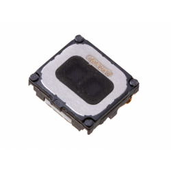 Haut-parleur interne de Xiaomi Mi Mix 2 photo 0