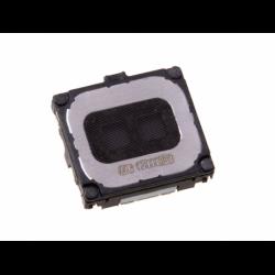 Haut-parleur interne de Xiaomi Mi Mix 2S photo 0