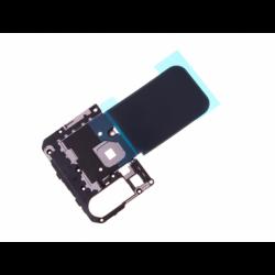 Châssis intermédiaire pour Xiaomi Mi8 photo 0