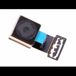 Caméra arrière pour Xiaomi Redmi Note 4 photo 0