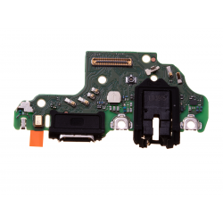 Connecteur de charge USB Type-C pour Huawei P40 Lite photo 2
