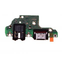 Connecteur de charge USB Type-C pour Huawei P40 Lite photo 1