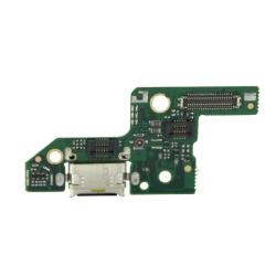 Connecteur de charge Type-C pour Huawei HONOR 8 photo 1