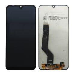 Ecran vitre + dalle IPS LCD pré-assemblé pour Xiaomi Mi Play