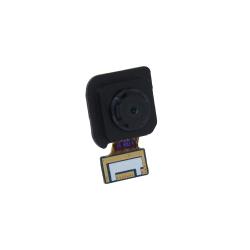 Capteur Macro de Caméra Arrière pour Samsung Galaxy A21s