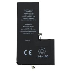 Batterie Premium similaire à l'originale pour iPhone 11 Pro Max