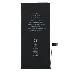 Batterie Premium similaire à l'originale pour iPhone 11 photo 2