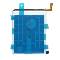 Batterie d'origine pour Samsung Galaxy Note 10 Lite photo 1