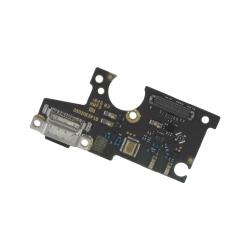 Connecteur de charge USB Type-C pour Xiaomi Mi Mix 3