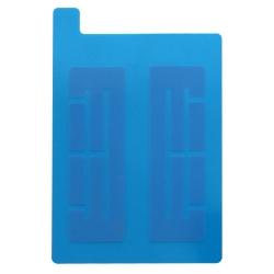 Sticker pour batterie du Samsung Galaxy A21s