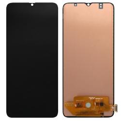 Ecran seul compatible pour Samsung Galaxy A70