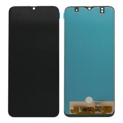 Ecran seul compatible pour Samsung Galaxy A30