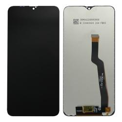 Ecran seul compatible pour Samsung Galaxy A10