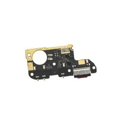 Connecteur de charge USB Type-C pour Xiaomi Mi 8 Pro photo 2