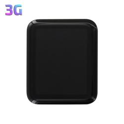 Ecran pour Apple Watch Series 4 - 40mm / Version 3G photo 2