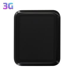 Ecran pour Apple Watch Series 4 - 44mm / Version 3G photo 2