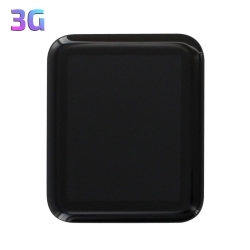 Ecran pour Apple Watch Series 3 - 42mm / 3G