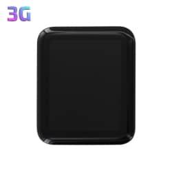 Ecran pour Apple Watch Series 3 - 38mm / 3G