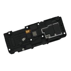 Haut-parleur Externe pour Xiaomi Mi 9T et Mi 9T Pro photo 1