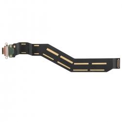 Connecteur de charge USB Type-C pour OnePlus 8