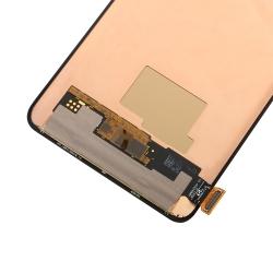 Ecran vitre + Fluid Amoled pré-monté pour OnePlus 8 photo 1