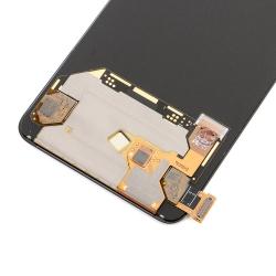Ecran vitre + Fluid Amoled pré-monté pour OnePlus Nord photo 1