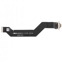 Connecteur de charge USB Type-C pour OnePlus 8 Pro photo 4