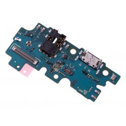 Connecteur de charge USB Type-C pour Samsung Galaxy A30s