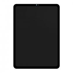 Ecran LCD pour iPad Pro 11 pouces (2018) Noir photo 5