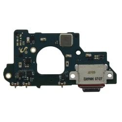 Connecteur de charge USB Type-C pour Samsung Galaxy S20 FE (5G)