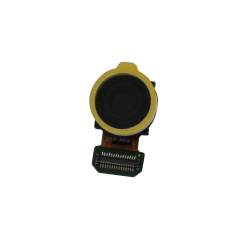 Capteur Ultra Grand-Angle 12 Mpx de Caméra Arrière pour Samsung Galaxy S20 FE