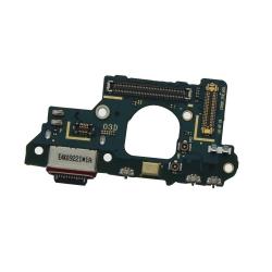 Connecteur de charge USB Type-C pour Samsung Galaxy S20 FE