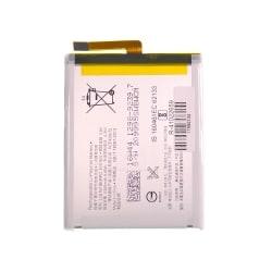 Batterie compatible pour Sony Xperia XA1 et XA1 DUAL