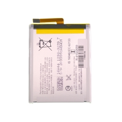 Batterie compatible pour Sony Xperia XA1 et XA1 DUAL photo 2