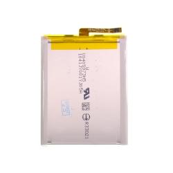 Batterie compatible pour Sony Xperia XA1 et XA1 DUAL photo 1