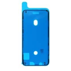 Joint d'étanchéité pour écran d'iPhone 12 Pro Max photo 2