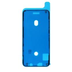 Joint d'étanchéité pour écran d'iPhone 12 Pro photo 1