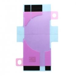 Stickers pour batterie d'iPhone 12 & 12 Pro