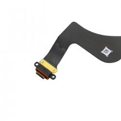 Connecteur de charge USB Type-C pour Huawei P40 Pro photo 1