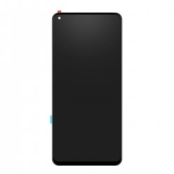 Ecran pré-assemblé (vitre + dalle LCD) pour Xiaomi Mi 10T / Mi 10T Pro photo 4
