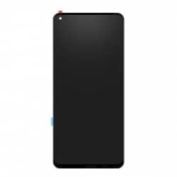 Ecran pré-assemblé (vitre + dalle LCD) pour Xiaomi Mi 10T / Mi 10T Pro
