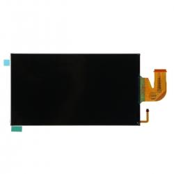 Ecran LCD pour Nintendo Switch photo 4