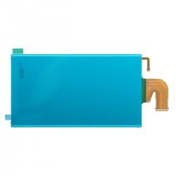 Ecran LCD pour Nintendo Switch photo 1