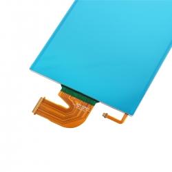 Ecran LCD pour Nintendo Switch photo 2