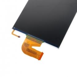 Ecran LCD pour Nintendo Switch photo 3