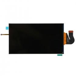 Dalle LCD pour Nintendo Switch Lite