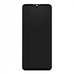 Ecran pré-assemblé (vitre + dalle LCD) pour Xiaomi Redmi 9 photo 5